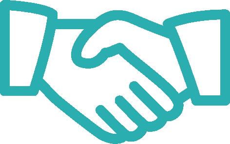 icon_handshake